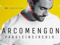 Mengoni: News of January February March & April 2015