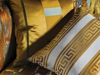 DRC is now the agent showroom for Robert Allen | Beacon Hill fabrics from Pompano Beach to Hypoluxo, FL