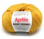 Lang Yarns Kappa 159 dusty orange 50g Wolle