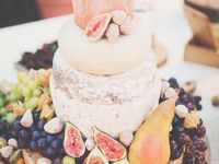 wedding cakes foley alabama 279 best quot cheese cake quot images on wedding cake 24366