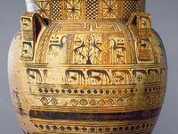 De Griekse kerncultuur