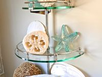 Beach House Decorating Accessories