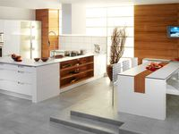23 best moh flooring images on pinterest porcelain Laundry Room Cabinets Small Laundry Room Remodel