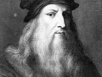 Leonardo Da Vinci Biografia Obra E Curiosidades Resumo Em 2020