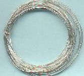 (01) Wire Jewellery Making