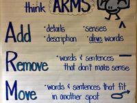 ... Pinterest   Lucy Calkins, First Grade Writing and Lucy Calkins Writing