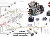 Mitsubishi Distributor Rotor 146401 3220 Ve 4 10 Diesel Fuel Pump Parts Pump Head Replacement In 2020 Diesel Fuel Fuel Injection Nissan Diesel