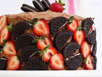 If You Have a Sweet Tooth You'll Love this Board :)