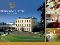 Hotels, castles etc.
