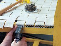 DIY, Crafting, & More!