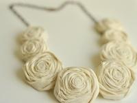 craft - flowers