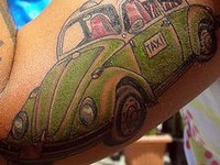 VW for Life