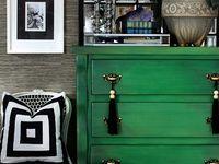 17 Best Images About Design Decor Colors On Pinterest