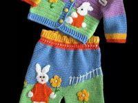 Lasten vaatteet