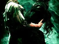 wicked elphaba and glinda relationship trust