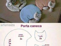 costura criativa