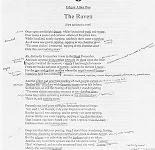 define statement thesis