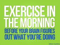 Health.Fitness.Yoga