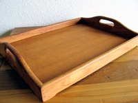 1000 Images About Serving Trays On Pinterest Decorative Trays