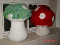 1000+ images about Crochet on Pinterest | Free pattern, Crochet scarfs ...