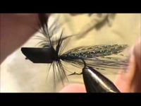 1000+ images about Warm water fly patterns on Pinterest ...