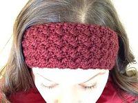 KnittynPretty / Knitting and Crochet Products