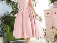 Elegant dresses  Board