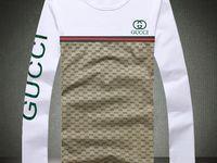 19 Ideas De Gucci Gucci Hombre Ropa Camisetas