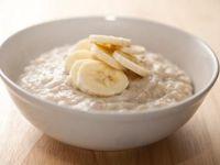gastritis diet on Pinterest | Alkaline Diet, Bland Diet and