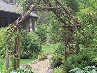 gardens - outdoorliving