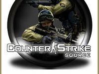 تحميل لعبة كونتر سترايك Counter Strike 1 6 الأصلية مجانا ترايد سوفت San Andreas Grand Theft Auto Android Apps Free Video Editing