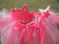 A collection of favorite Princess themed Party ideas for special occasions by The Pink Peach party stylist and Picaboo.com Pro.   www.thepinkpeach.zenfolio.com