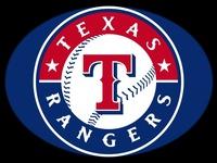 I.  Love.  Baseball.  <3<3<3