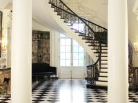 1000 Images About Houses In History On Pinterest Old Montreal