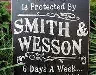 109 best smithampwesson images on pinterest pistols