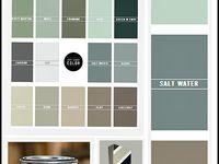 Popular Dunn Edwards Paint Joy Studio Design Gallery Best Design