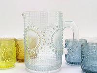 Design glass