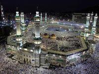 من قرأ بالآيتين من أخر سورة البقرة في ليلة كفتاه Islamic Quotes Hadith Quran Verses