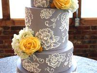 Wedding J
