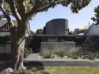 Fabulous: Home & garden / Inspiration for home & gardens
