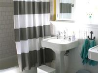 Https Www Pinterest Com Leahkbunch Childrens Unisex Bathroom Ideas