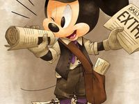 1266 best Disney images on Pinterest in 2018 | Stained glass ...