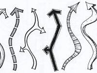 idea diagram
