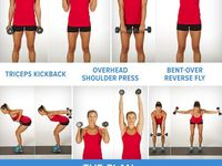 87 health and fitness ideas  health fitness health fitness