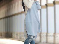 Moda islámica