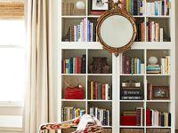 Living Room Lookbook