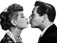 I Love Lucy ❤❤