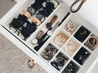 •organization/decor•