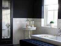 Luxury Pin By Olivia Chavez Leoni On Banos  Bathrooms  Pinterest