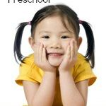 Pre K and K